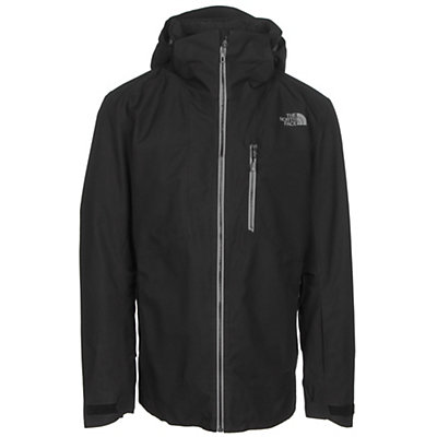 f5bc495a80 The North Face Maching Mens Insulated Ski Jacket 2017