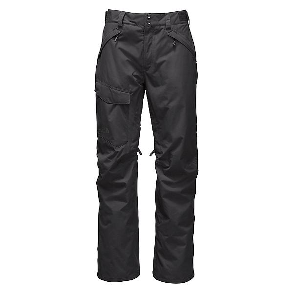 The North Face Freedom Short Mens Ski Pants (Previous Season), , 600