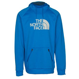 The North Face Brolapse Mens Hoodie (Previous Season), Bomber Blue, 256