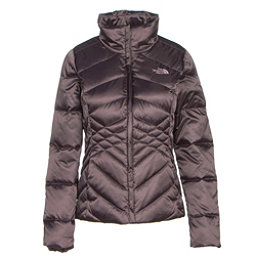 The North Face Aconcagua Womens Jacket (Previous Season), Rabbit Grey, 256