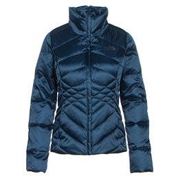 The North Face Aconcagua Womens Jacket (Previous Season), Shady Blue, 256