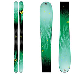 K2 Missconduct Womens Skis, , 256