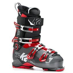 K2 B.F.C. 100 Ski Boots 2018, , 256