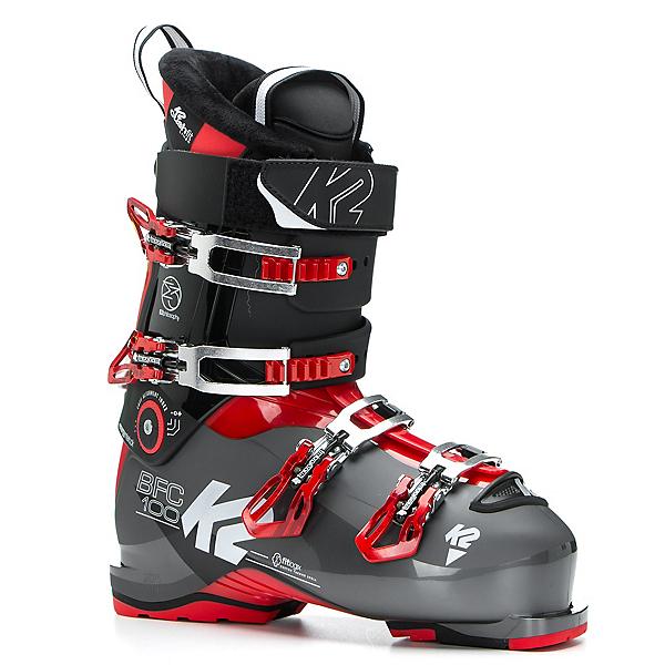 K2 B.F.C. 100 Ski Boots 2018, , 600