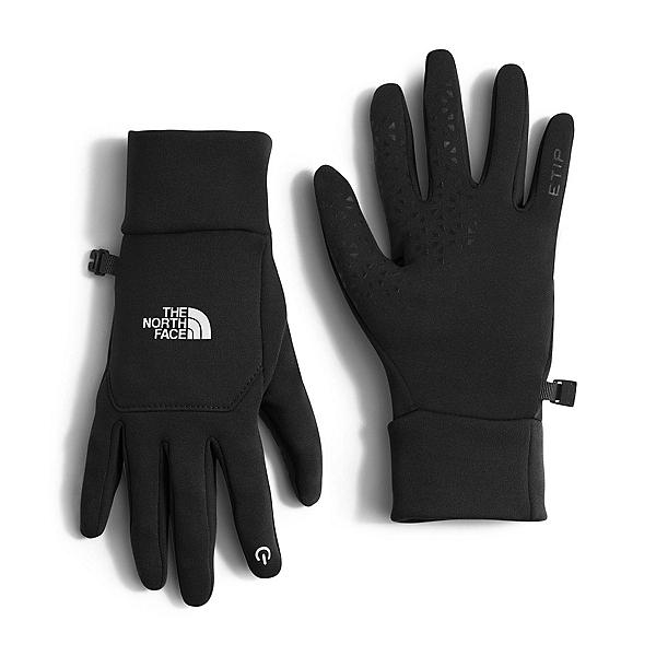 The North Face Etip Womens Gloves (Previous Season), , 600
