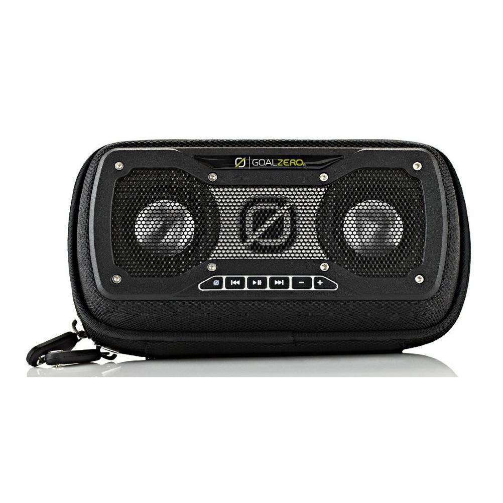Goal Zero Rock Out 2 Speakers