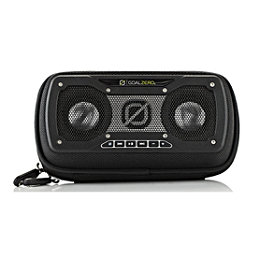Goal Zero Rock Out 2 Speakers, Black, 256