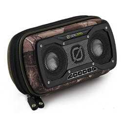 Goal Zero Rock Out 2 Speakers, Camo, 256