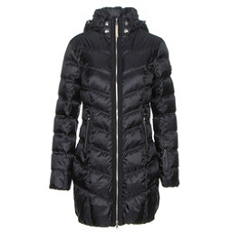 Bogner Clara Down Womens Jacket, Black, 256