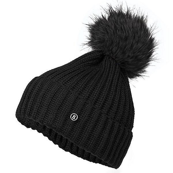 Bogner Leonie Hat, , 600