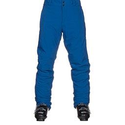 Bogner Fire + Ice Noel Mens Ski Pants, Steel Blue, 256