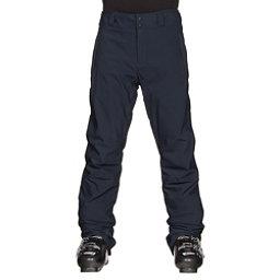 Bogner Fire + Ice Noel Mens Ski Pants, Navy, 256