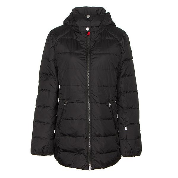 Bogner Fire + Ice Nera2 Down Womens Jacket, Black, 600