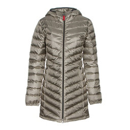 Bogner Fire + Ice Aime2 Down Womens Jacket, Gold, 256