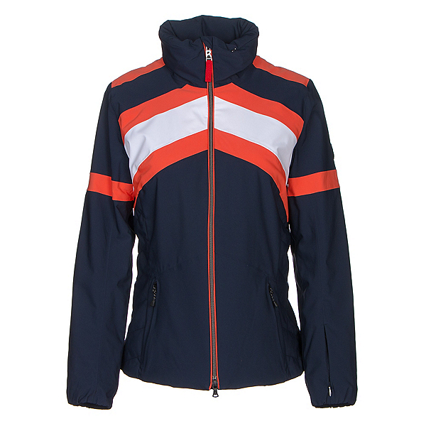 Bogner Fire + Ice Sianna Womens Insulated Ski Jacket, , 600