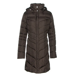 Bogner Fire + Ice Dalia Down Womens Jacket, Lava, 256