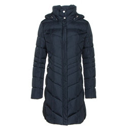 Bogner Fire + Ice Dalia Down Womens Jacket, Navy, 256