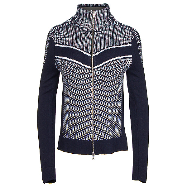 Bogner Fire + Ice Carina Womens Sweater, , 600