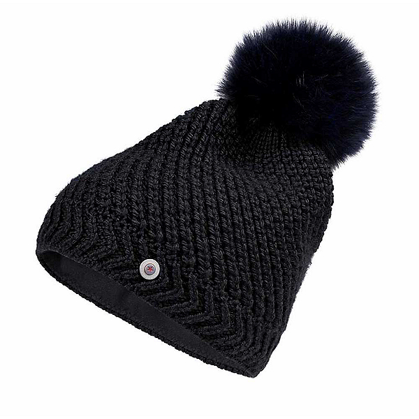 Bogner Fire + Ice Lea Womens Hat, , 600