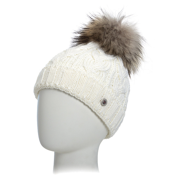 Bogner Fire + Ice Drew 17 Womens Hat, , 600