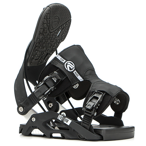 Flow Nexus Snowboard Bindings, , 600