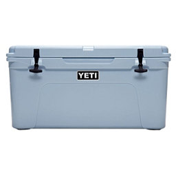 YETI Tundra 65 2017, Ice Blue, 256