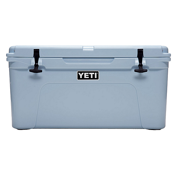 YETI Tundra 65, Ice Blue, 600