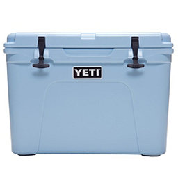 YETI Tundra 50 2017, Ice Blue, 256