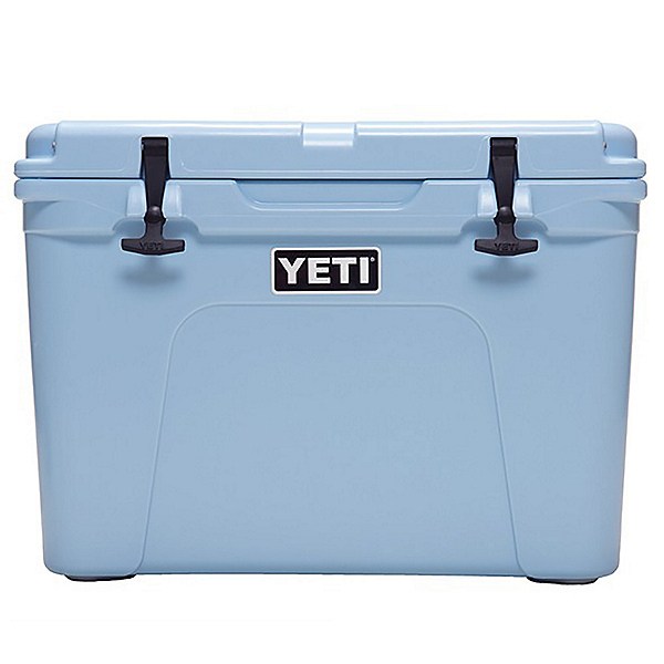 YETI Tundra 50 2017, Ice Blue, 600