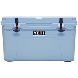 YETI Tundra 45, Ice Blue, 256