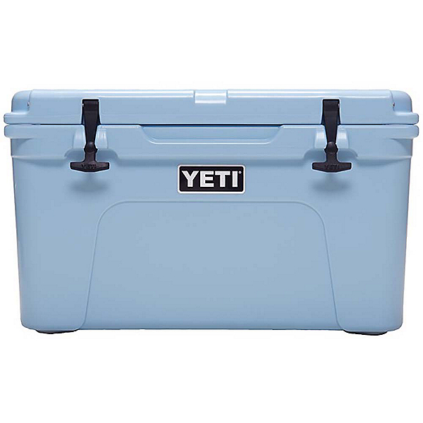 YETI Tundra 45, Ice Blue, 600