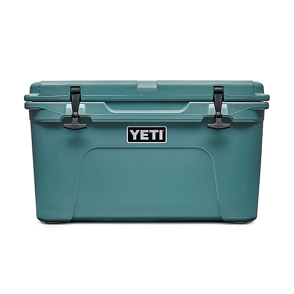 YETI Tundra 45, River Green, 600
