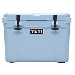 YETI Tundra 35 2017, Ice Blue, 256