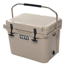 YETI Roadie 20 2017, Tan, 256