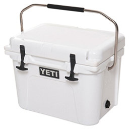 YETI Roadie 20, White, 256