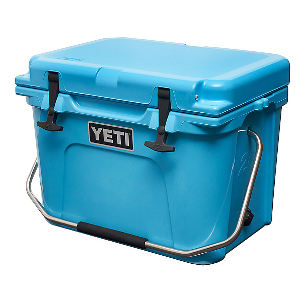 YETI Roadie 20, Reef Blue, 600