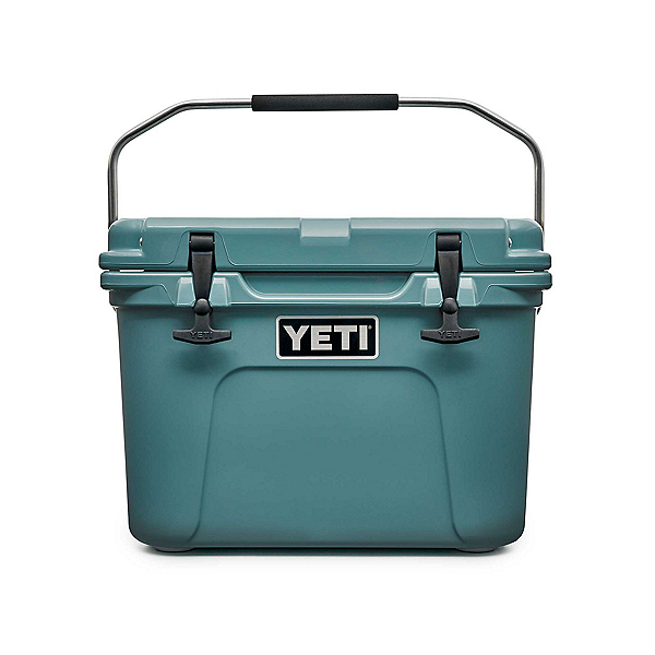 YETI Roadie 20, River Green, 600