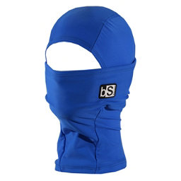 BlackStrap Hood Kids Balaclava, Royal Blue, 256