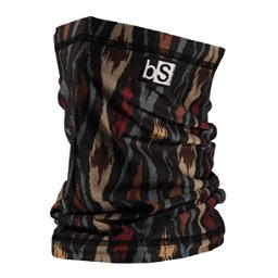 BlackStrap Tube Prints Neck Warmer, Country Carpet, 256