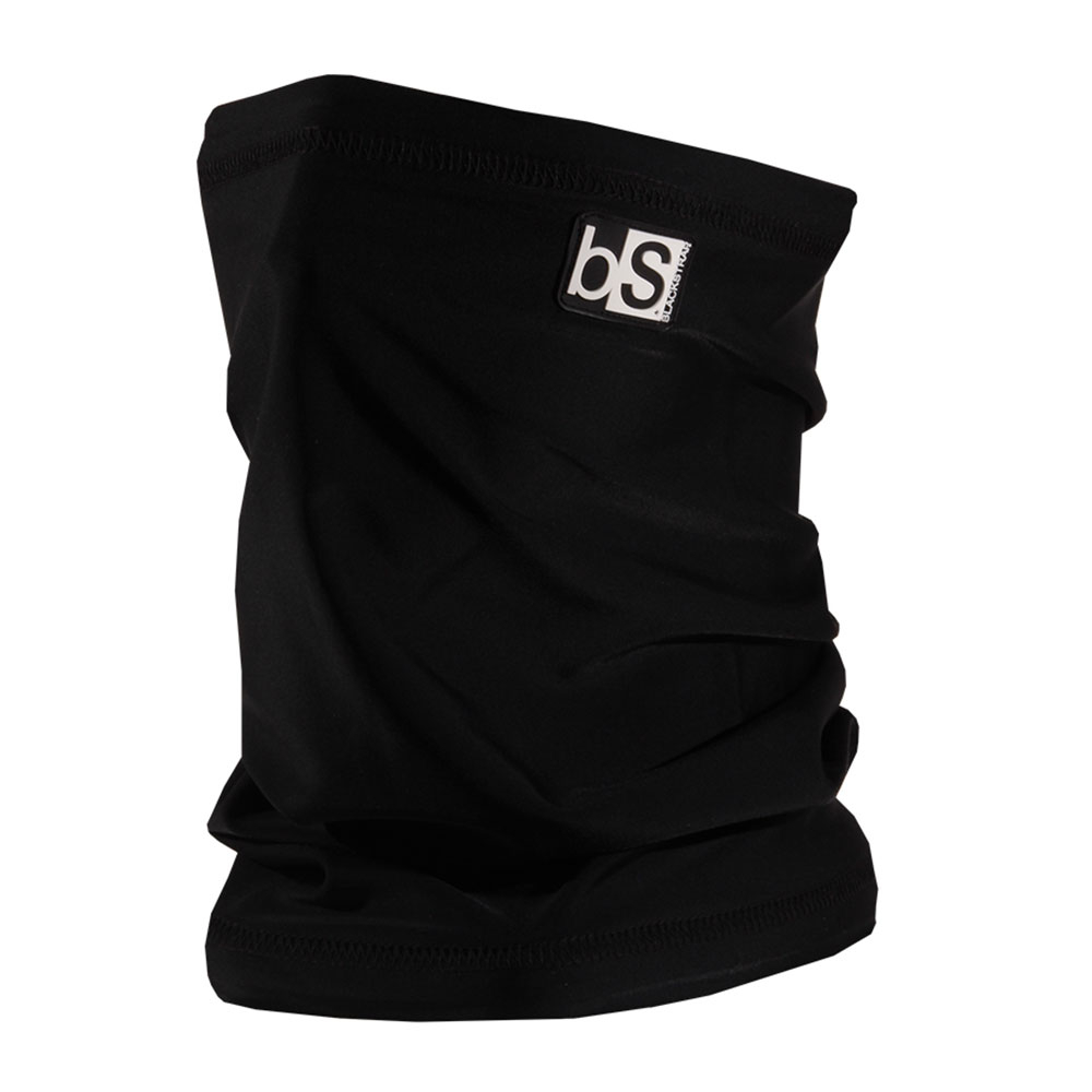 Image of BlackStrap The Tube Solid Neck Warmer