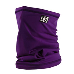 Shop for Purple Women s Neck Gaiters at Skis.com  525a47ff16
