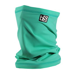 BlackStrap The Tube Solid Neck Warmer, Mint, 256