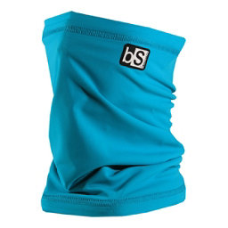 BlackStrap The Tube Solid Neck Warmer, Teal, 256