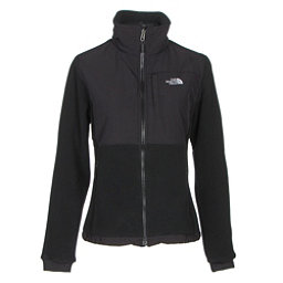Womens Ski Jackets on Sale at Skis.com