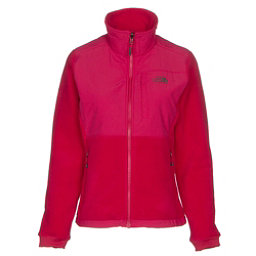 The North Face Denali 2 Womens Jacket (Previous Season), Cerise Pink, 256