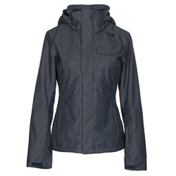 The North Face Helata Triclimate Womens Insulated Ski Jacket (Previous Season), Urban Navy, 256