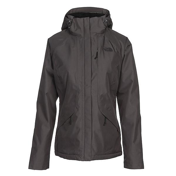 4e90c6fecdda The North Face Inlux Womens Insulated Ski Jacket (Previous Season)