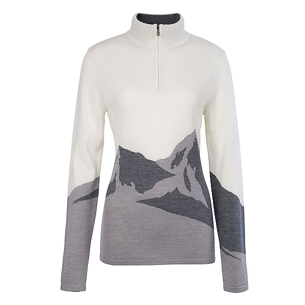 Meister Annabelle Womens Sweater, , 600