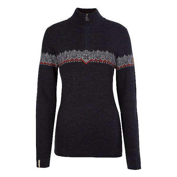 Meister Violet Womens Sweater, , 600
