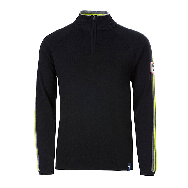 Meister Chase Mens Sweater, , 600